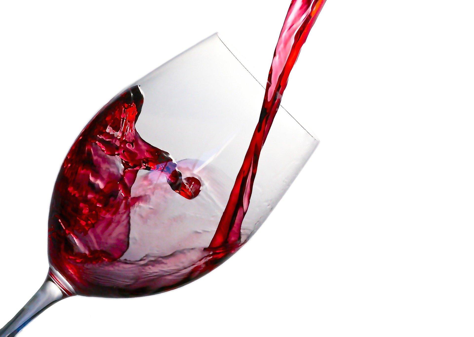 Wijnkelder maken in eigen huis